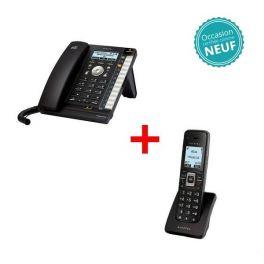 Alcatel Temporis IP315 Occasion