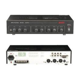 Rondson Amplificateur 120V