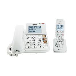 Geemarc AmpliDect Combi 295
