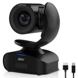 AVer - Cam540