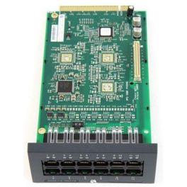 Avaya IP500 Analog Phone 2