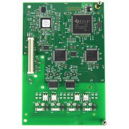Avaya IP500 Universal PRI 2