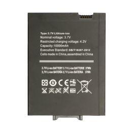 Batterie de rechange pour tablettes Thunderbook H1820