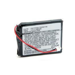 Batterie pour Ascom d41 et d43