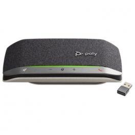 Poly - Sync 20 UC + BT600 USB-A