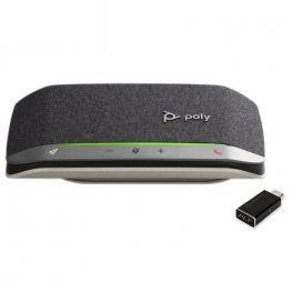 Poly - Sync 20 UC + BT600 USB-C