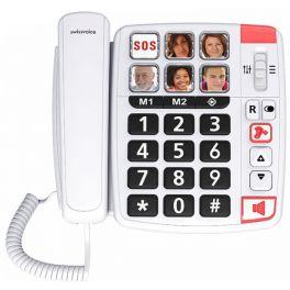 Swissvoice Xtra 1110