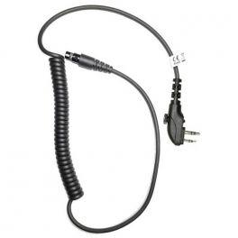 3M Peltor - Câble FLX2-ASDH3