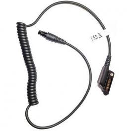 3M Peltor - Câble FLX2-ASDS9W