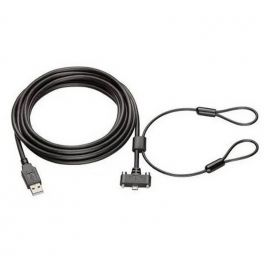 Poly - Câble USB-A pour Calisto 7200