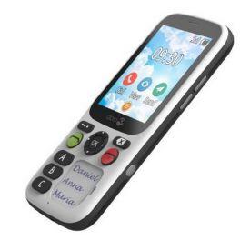 Doro - Mobile 780X IUP