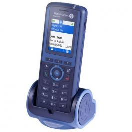 Alcatel-Lucent - Pack nomade DECT 8254