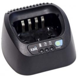 Tait - Chargeur ATEX pour TP9361