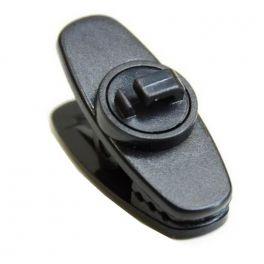 Plantronics - Pince à vètement pour Blackwire C435