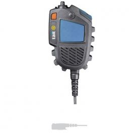 Tait - C-C550 microphone haut-parleur déporté ATEX