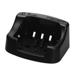 Chargeur de bureau pour Icom IC-M35