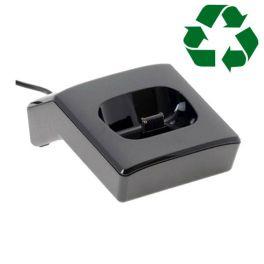Chargeur pour Siemens Gigaset SL3 Professional - Reconditionné