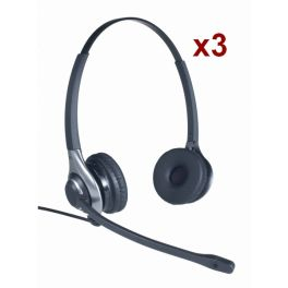 Pack Cleyver - HC45