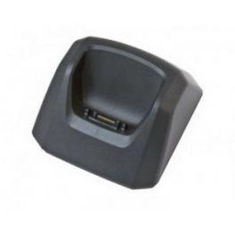 Chargeur pour Ascom d81