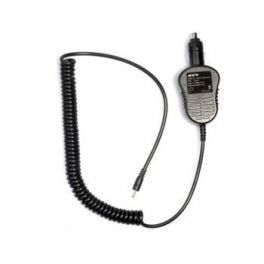 Chargeur allume cigare pour HYT 446S
