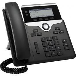 Cisco 7821 IP