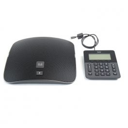 Cisco IP Conference Phone 8831