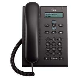 Cisco Unified SIP téléphone 3905
