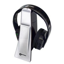 Geemarc CL7400 HF
