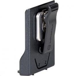 Motorola Clip ceinture pour DP3441