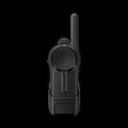 Motorola CLR UHF