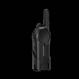 Motorola CLR UHF - Sans chargeur