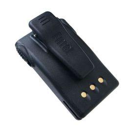 Batterie 2 000 mAh pour talkies-walkies Entel HX / DX