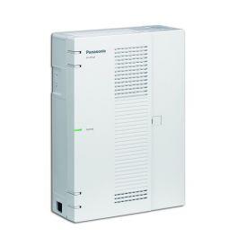 Standard Panasonic KX-HTS32