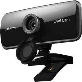 Creative Live - Cam Sync HD