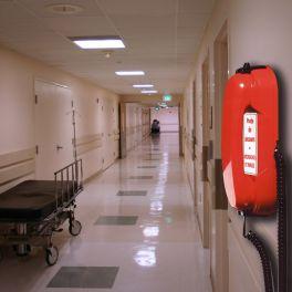Depaepe HD2000 Urgence 2 numéros