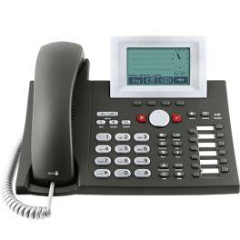 Doro ip830C