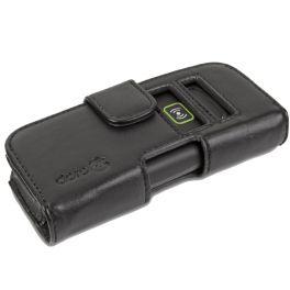 Housse de protection Doro Secure 580 IUP