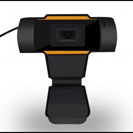Webcam USB pour PC