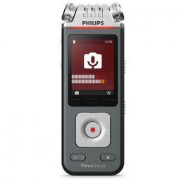 Philips Voice Tracer  DVT 7110