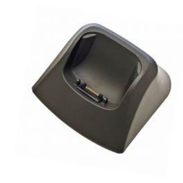 Chargeur pour téléphones Mitel