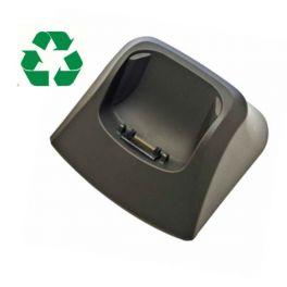 Chargeur pour Mitel Ericsson DECT DT390 / 690 Reconditionné
