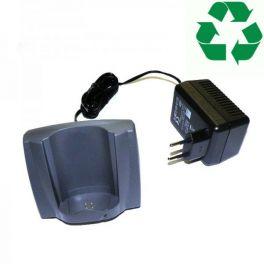 Chargeur pour Ericsson DT590 - Reconditionné