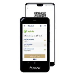 Photo-Famoco-FX105-TAC