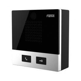 Fanvil - I10D SIP Intercom