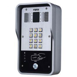 Fanvil - I23S SIP Intercom