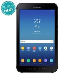 "Samsung Galaxy Tab Active 2 8"" - Occasion"