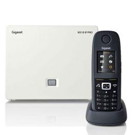Pack Borne IP-DECT N510 IP Pro + Gigaset R650H