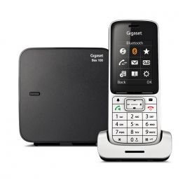 Téléphone sans fil Gigaset SL450