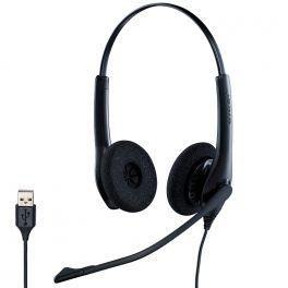 Jabra BIZ 1500 Duo USB