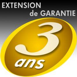 Extension de garantie 3 ans Soundstation